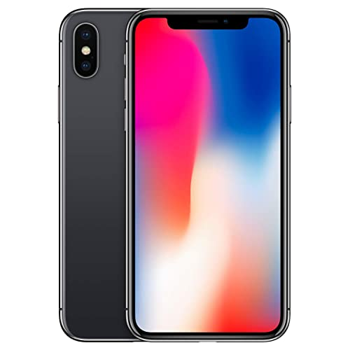 Telephone Portable Apple: Amazon.fr