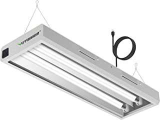 t5 fluorescent grow lights canada