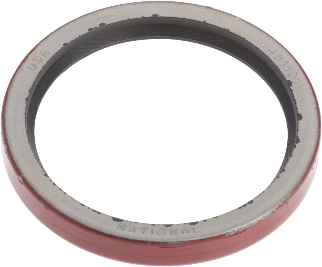 National 481191V Auto Trans Output Seal Shaft 55% OFF Max 44% OFF