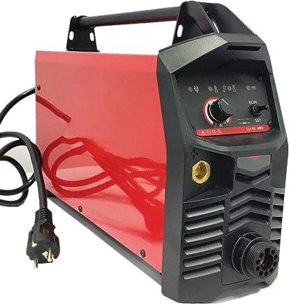 Cortador de plasma 40A PFC 110 / 240V Regulador de entrada IPT60 Antorcha Equipo de corte