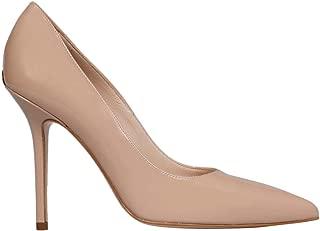 LIU JO Luxury Fashion Womens SXX523P013151315 Pink Pumps | Fall Winter 19