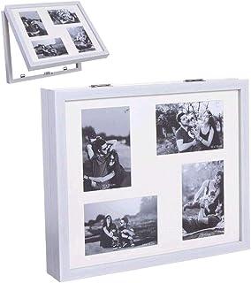 Tapa de contador de luz cubre cuadros electricos multifotos