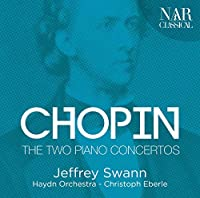 Chopin: The Two Piano Concertos