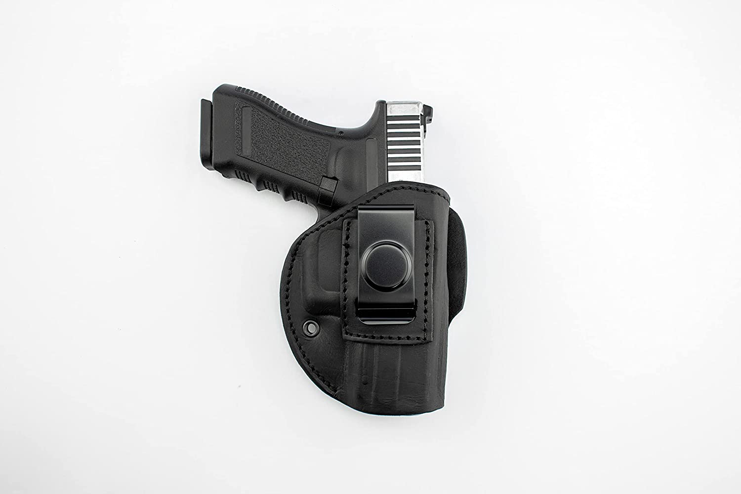 Tagua Gunleather IPH4 Tactical Holster 4-in-1 Direct stock discount Max 44% OFF