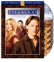 Everwood: Complete Third Season [DVD] [Import]