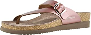 Mephisto Helen CL42049 Flop Mujer