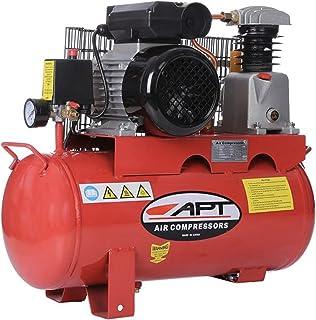APT air compressor 1.5 hp