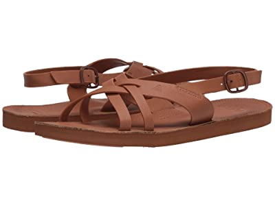 Roxy Tonya (Tan) Women