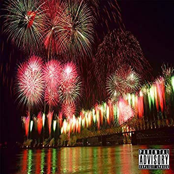 H O M E Coming (feat. Dom B & Wugati)