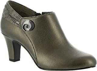 Easy Street Women's Whisper Pump