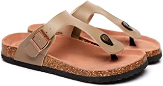 UGG AUSTRALIAN SHEPHERD Summer Women's Sandals Beach Slip-on Fashion Shoes Beck