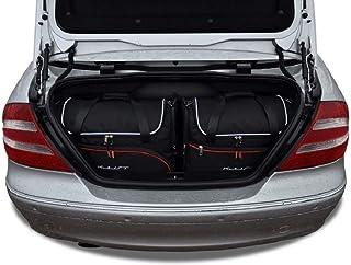 Suchergebnis Auf Für Mercedes Benz Kofferraumtaschen Aufbewahren Verstauen Auto Motorrad