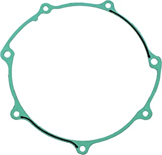 Best yfz 450 clutch cover gasket Reviews