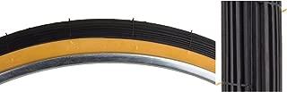 Sunlite Street S-5/6 Recreational Tire