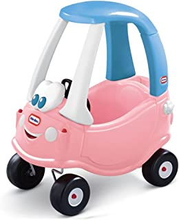 Little Tikes Princess Cozy Coupe - 30th Anniversary