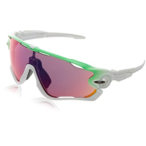 383bb156fa Oakley Men s Jawbreaker Shield