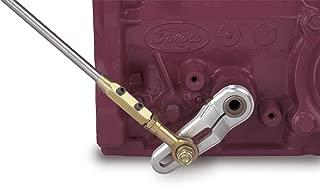Lokar ACA-1801 Adjustable Column Arm Kit