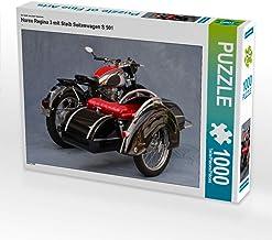 Suchergebnis Auf Für Motorrad Mit Beiwagen