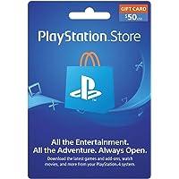 Deals on $100 PlayStation Network Gift Card Digital