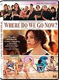 Where Do We Go Now [Edizione: Stati Uniti]
