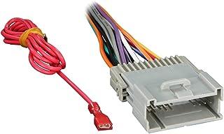 Metra 70-2003 Radio Wiring Harness For GM 98-08 Harness