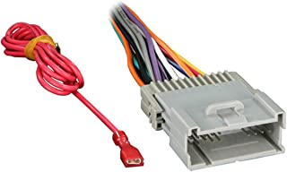 Metra 70-2003 Radio Wiring Harness For GM 98-08 Harness