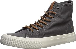 Men's Ludlow High Tennis Shoe