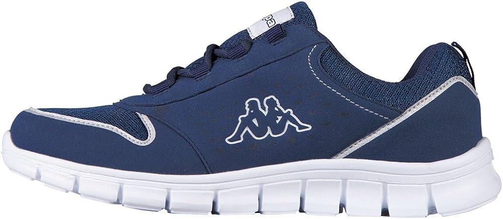 Kappa Sales for sale Genuine Men's Low-Top Sneakers