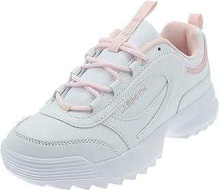 Amazon.es: zapatillas john smith Halcon tiendas de deporte