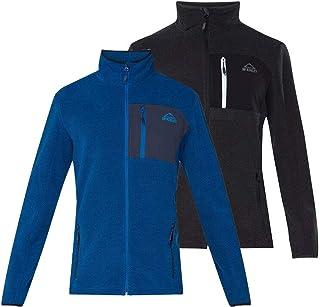 Adidas mäns fleece Cortina II, kransko, stor