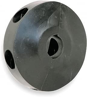 Hose Reel Bumper, Use w/2Z862, 3VE25, 3VE26