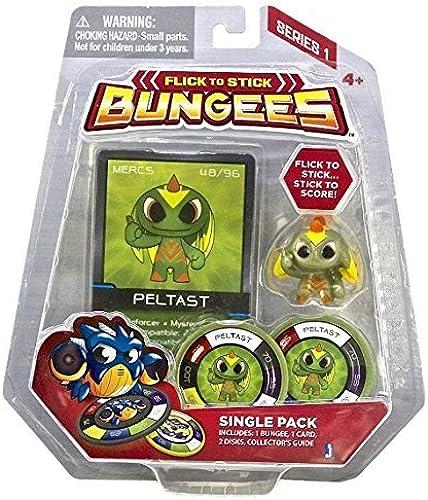 promociones Bungees Single Pack 9 by Bungees Bungees Bungees  para proporcionarle una compra en línea agradable