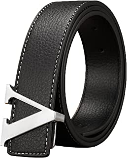 super populaire c5b24 561a0 Amazon.fr : boucle ceinture argent - Homme : Vêtements