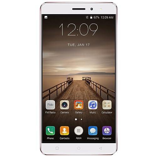 New Metro PCS Cell Phones: Amazon com