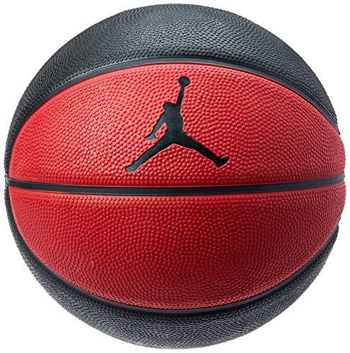 Balón pequeño Jordan de baloncesto