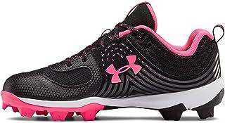 Women's Glyde Rm Softball Shoe