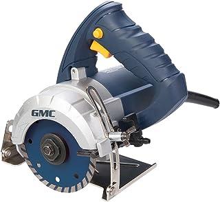 GMC GMC1250 Amoladora angular, 110mm