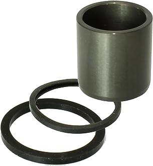 Caltric Piston Ring for Honda Trx500Fpe Foreman 500 4X4 Es Eps 2007-2013 Standard Bore
