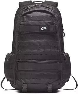 Sportswear RPM Backpack