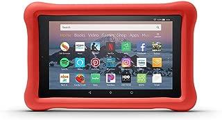 Best 8 tablet bumper case Reviews