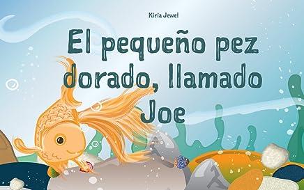 Libros para niños: