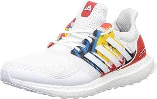 Adidas Women's Ultraboost DNA W Running Shoe