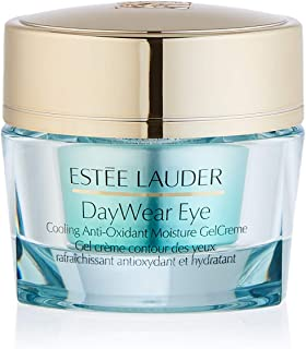Estee Lauder Daywear Eye Cooling Anti-Oxidant Moisture Gel Crème, 0.5 Oz