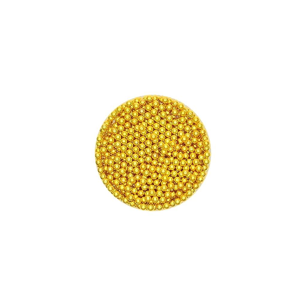 勝利した謙虚な前にメタルブリオン 【1.2mm / ゴールド】