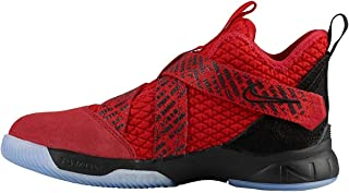 LEBRON SOLDIER XII (PS)