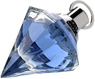 عطر وش النسائي من شوبارد 75ML -أو دى بارفان -Eau de Parfum