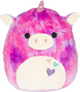 unicorn squishmallow name