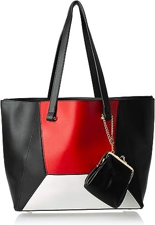 Shoulder Bags for Women - Black