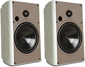 proficient speakers