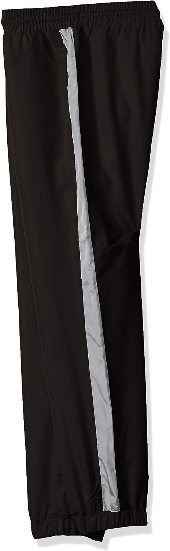 French Toast Boys Athletic Track Pant School Uniform Pants
